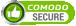 SSL Certificate Trust Logo